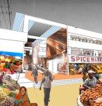 Krishi Market_17