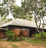 1 LHTE Guest bungalow Extension