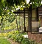 10 LHTE Guest bungalow Extension