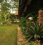 11 LHTE Guest bungalow Extension