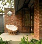 13 LHTE Guest bungalow Extension