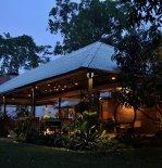 14 LHTE Guest bungalow Extension