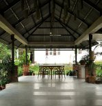 2 LHTE Guest bungalow Extension