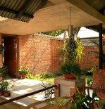 3 LHTE Guest bungalow Extension