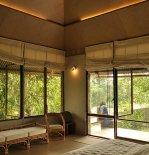 4 LHTE Guest bungalow Extension