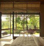 5LHTE Guest bungalow Extension
