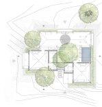 6 LHTE Guest bungalow Extension