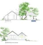 7 LHTE Guest bungalow Extension