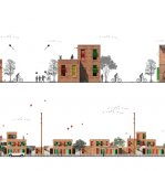 8.Elevations_Credit_Design team