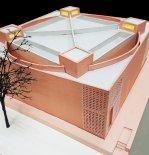 Baitur Rauf Jame Mosque_HSTU (3)