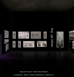 Memorial complex_11