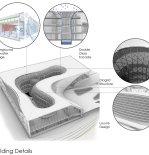 9.building details-01