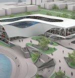 Rethinking Rajshahi Divisional Public Library