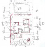 house map_small