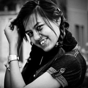 Sanjida Hasan_CUET