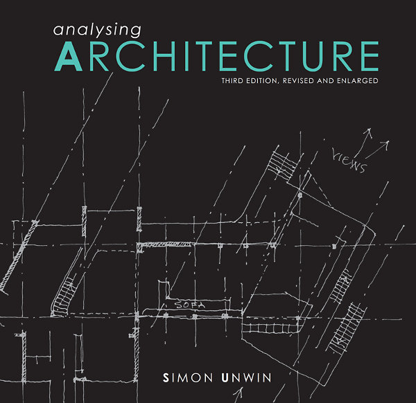 analysing-architecture