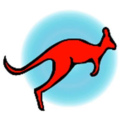 Kangaroo3d