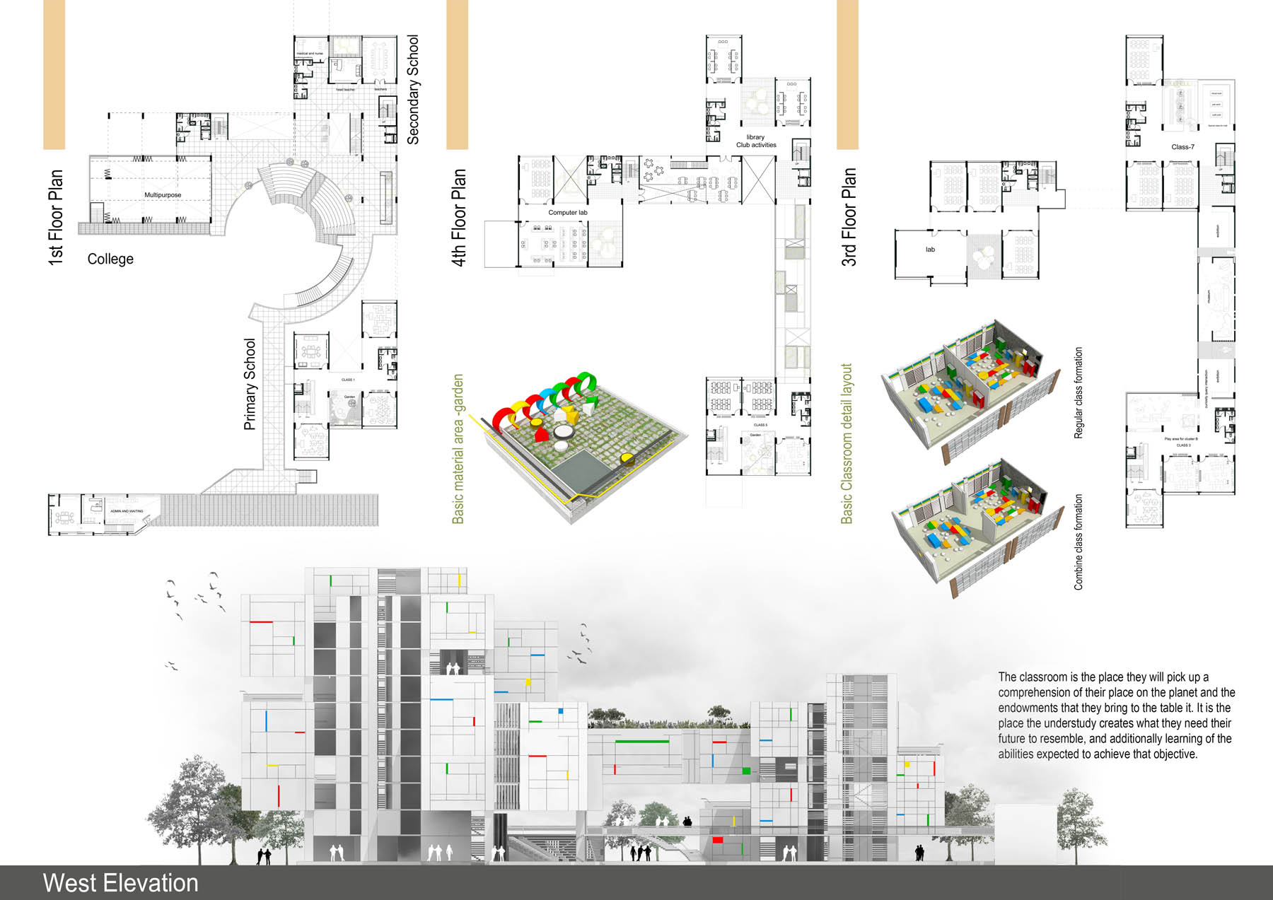 08 Page3_Plans