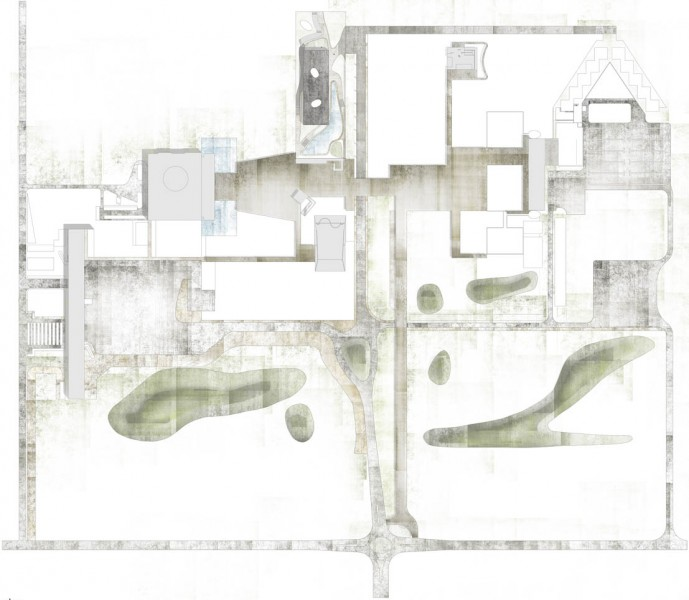 site plan_small