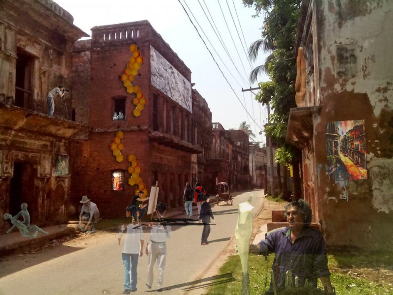 panam-city-road
