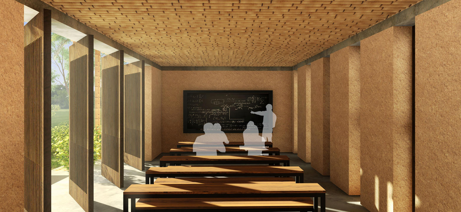 Elevation Key Plan : Context bd th earth architecture competition rd prize