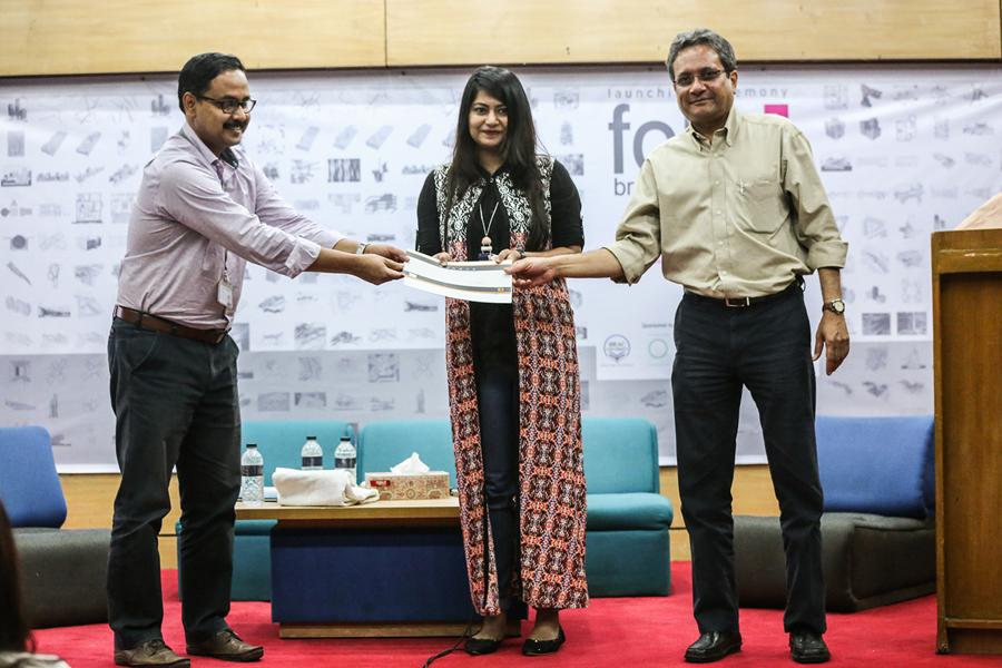 Image 11: Second prize winner | Photo Credit: Tanzina Binte Harun