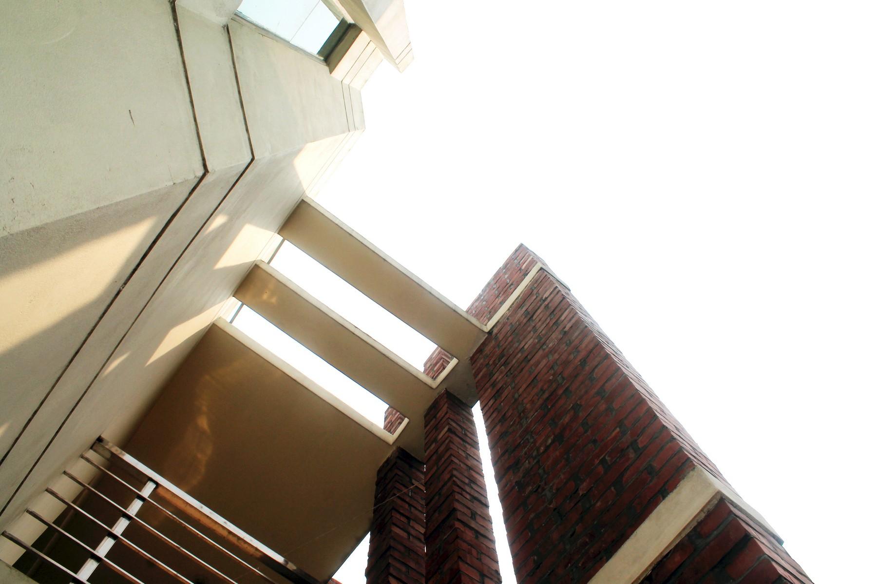 Sikder Residence|Ar Sabbir Ahmed