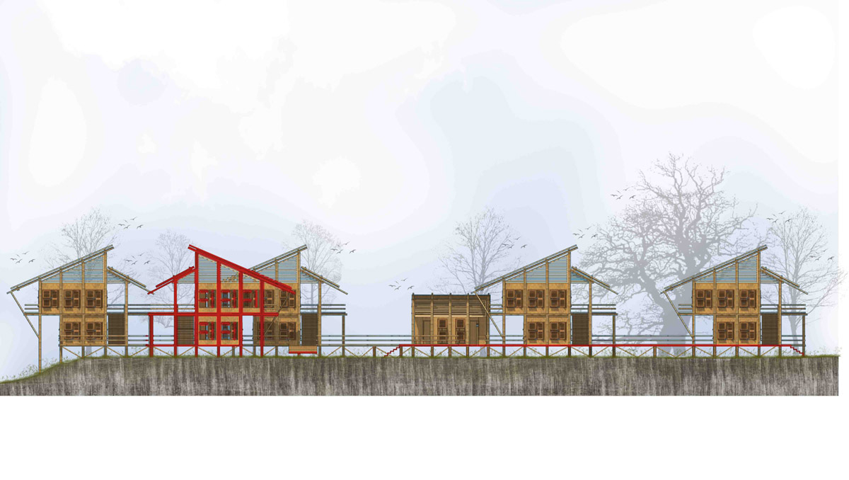 cottage industry_workshop total section
