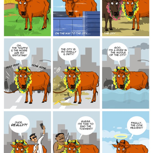 cow n city web context
