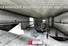 feature_RIVER RHAPSODY
