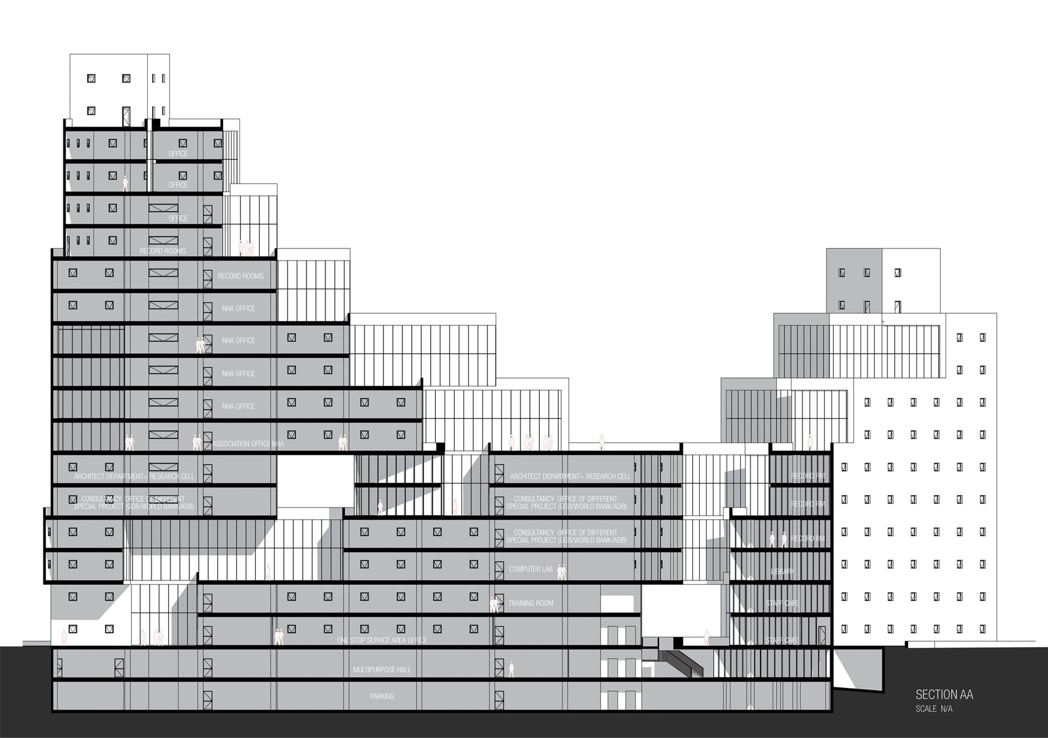 © aakor architecture workshop