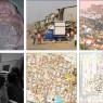 Participatory Urban Design Gaming: A Perceptual Bridging Approach