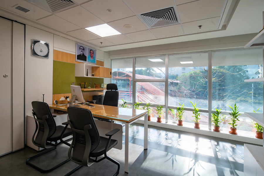 archvista_Green Office_16