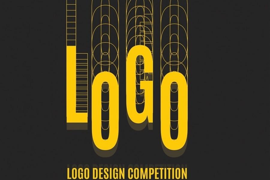 Logo Design Comp Poster_IAB