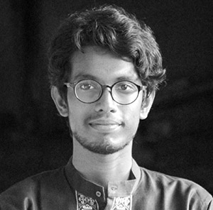 Mahin_SUST_small