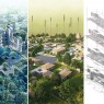 Winning Entries in KSRM Awards for Future Architects