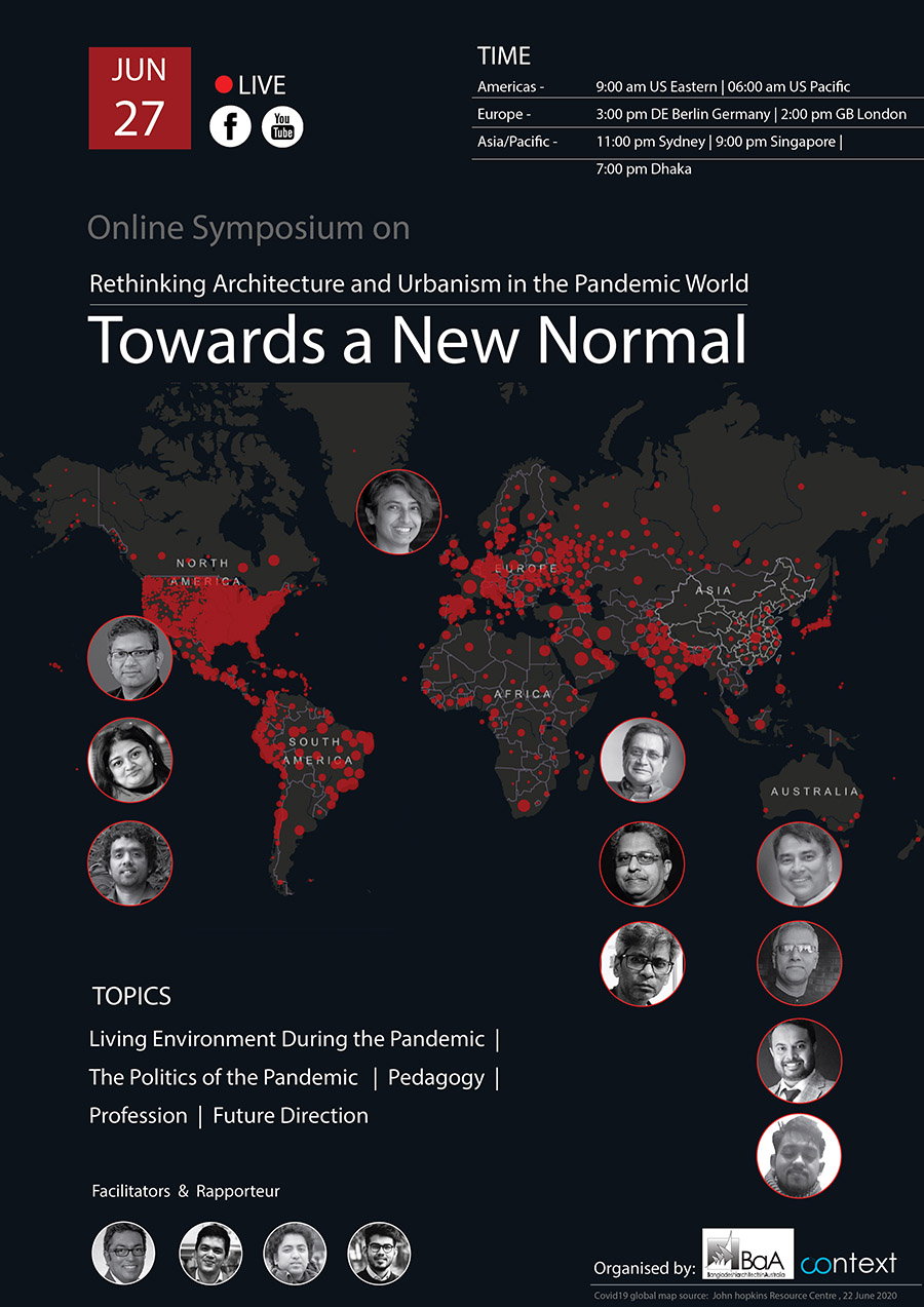 Towards-a-New-Normal_Online-Symposium
