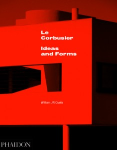 LE CORBUSIER Ideas and Forms (1)