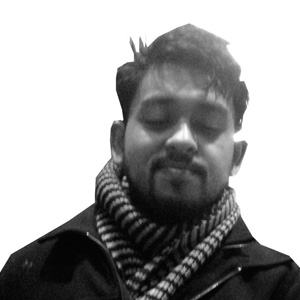 Tanzil Idmam Shafique, Assoc. AIA